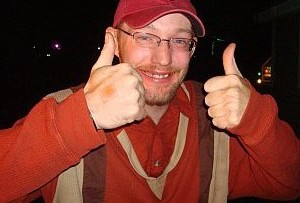 TWO THUMBS UP FOR ACA AND MEDICAID EXPANDTION